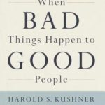 [PDF] [EPUB] When Bad Things Happen to Good People Download