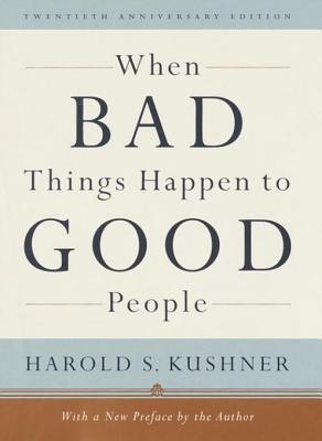 [PDF] [EPUB] When Bad Things Happen to Good People Download by Harold S. Kushner