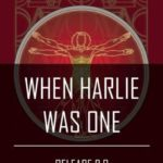 [PDF] [EPUB] When HARLIE Was One: Release 2.0 Download