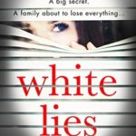 [PDF] [EPUB] White Lies Download