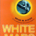 [PDF] [EPUB] White Mars Download