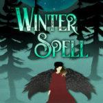 [PDF] [EPUB] Winter Spell (The Faeries of Myrnius #3) Download