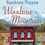 [PDF] [EPUB] Woodrose Mountain (Hope's Crossing,#2) Download