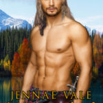 [PDF] [EPUB] Wounded (Delight #3) Download