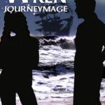 [PDF] [EPUB] Wren Journeymage (Wren, #4) Download