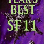 [PDF] [EPUB] Year's Best SF 11 Download