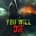 [PDF] [EPUB] You Will Die Download