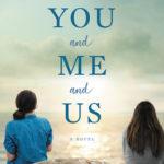 [PDF] [EPUB] You and Me and Us Download