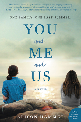 [PDF] [EPUB] You and Me and Us Download by Alison Hammer