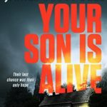 [PDF] [EPUB] Your Son Is Alive Download