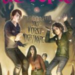 [PDF] [EPUB] Your Worst Nightmare (You're Invited to a Creepover, #17) Download