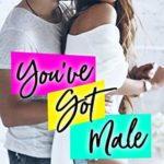 [PDF] [EPUB] You've Got Male (Chick Flick Club, #2) Download