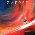 [PDF] [EPUB] Zapped Download