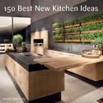 [PDF] [EPUB] 150 Best New Kitchen Ideas Download