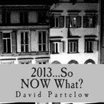 [PDF] [EPUB] 2013…So Now What? Download