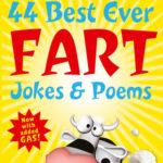 [PDF] [EPUB] 44 Best Ever Fart Jokes Poems Download