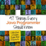 [PDF] [EPUB] 97 Things Every Java Programmer Should Know: Collective Wisdom from the Experts Download