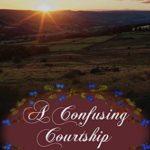 [PDF] [EPUB] A Confusing Courtship: A Pride and Prejudice Variation Download