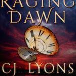 [PDF] [EPUB] A Raging Dawn Download