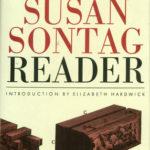[PDF] [EPUB] A Susan Sontag Reader Download