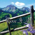 [PDF] [EPUB] Above It All (Eureka, Colorado, #4) Download