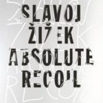 [PDF] [EPUB] Absolute Recoil: Towards A New Foundation Of Dialectical Materialism Download