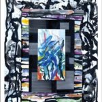 [PDF] [EPUB] Abstract Expressionism For Beginners Download