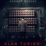 [PDF] [EPUB] Alan Turing: The Enigma: The Book That Inspired the Film the Imitation Game – Updated Edition Download