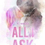 [PDF] [EPUB] All I Ask Download