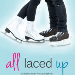[PDF] [EPUB] All Laced Up (All Laced Up, #1) Download
