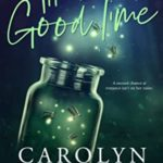 [PDF] [EPUB] All in Good Time Download