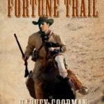 [PDF] [EPUB] Along The Fortune Trail Download