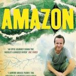 [PDF] [EPUB] Amazon. Bruce Parry with Jane Houston Download