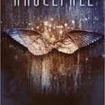 [PDF] [EPUB] Angelfall (Penryn and the End of Days, #1) Download