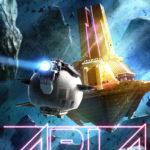 [PDF] [EPUB] Annihilation Aria (The Space Operas, #1) Download