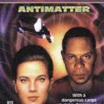 [PDF] [EPUB] Antimatter (Star Trek: Deep Space Nine, #8) Download