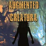 [PDF] [EPUB] Augmented Creatura, Book One: (A Young Adult GameLit Series) Download