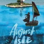 [PDF] [EPUB] August Isle Download