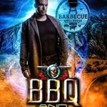 [PDF] [EPUB] BBQ and STFU (The Unbelievable Mr. Brownstone Book 22) Download