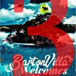 [PDF] [EPUB] Barton Villa Welcomes You 3 (Barton Villa #3) Download