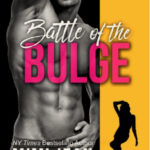 [PDF] [EPUB] Battle of the Bulge (OHellNo, #4) Download