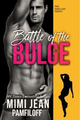 [PDF] [EPUB] Battle of the Bulge (OHellNo, #4) Download by Mimi Jean Pamfiloff