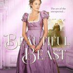 [PDF] [EPUB] Beautiful Beast (The Marriage Maker Book 36) Download
