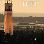 [PDF] [EPUB] Berkeley Noir Download
