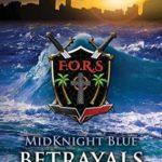 [PDF] [EPUB] Betrayals Stand (MidKnight Blue #5) Download