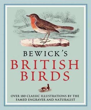 [PDF] [EPUB] Bewick's British Birds. Thomas Bewick Download by Bewick