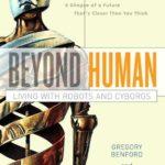 [PDF] [EPUB] Beyond Human: Living with Robots and Cyborgs Download