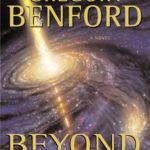 [PDF] [EPUB] Beyond Infinity Download