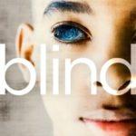 [PDF] [EPUB] Blind Download