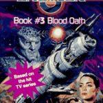 [PDF] [EPUB] Blood Oath Download